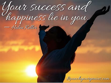 7 Vital Keys To Success and Happiness