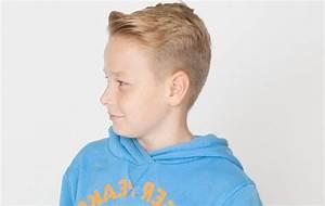 Coole Frisuren Für Jungs : kinder frisuren jungs aktuelle und neue trends 2018 ~ Udekor.club Haus und Dekorationen