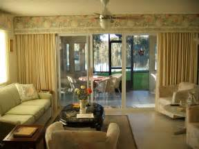 modern furniture luxury living room curtains photo gallery 2011
