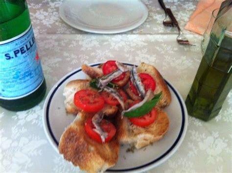 ristorante il gabbiano carpenedolo bruschettine offerte picture of pizzeria trattoria il
