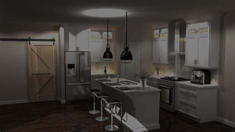 bathroom kitchen design software  design