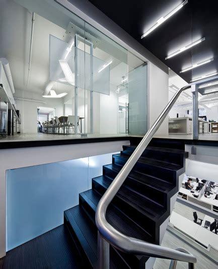 stephane bureau v2com newswire design architecture lifestyle press