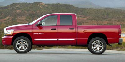 how cars run 2007 dodge dakota parental controls 2006 2007 dodge dakota dodge ram mitsubishi raider recalled to fix clutch ignition interlock