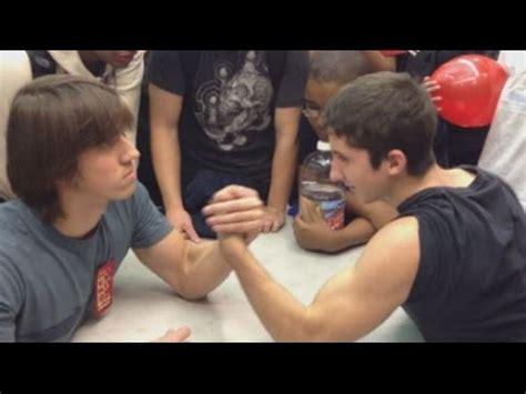school arm arm high school