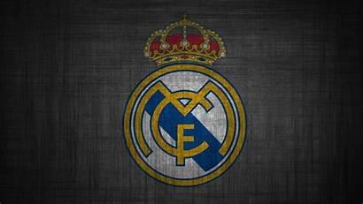 Madrid Wallpapers Realmadrid