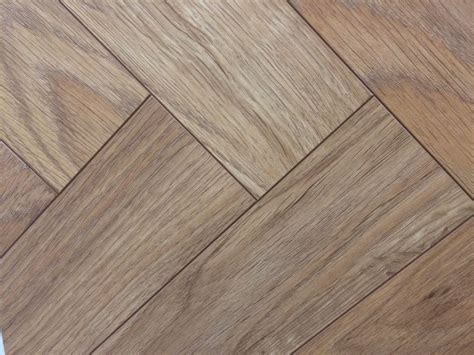 laminate wood flooring herringbone laminate flooring herringbone parquet berry alloc chateau ebay