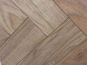 laminate flooring herringbone parquet berry alloc chateau With berry parquet