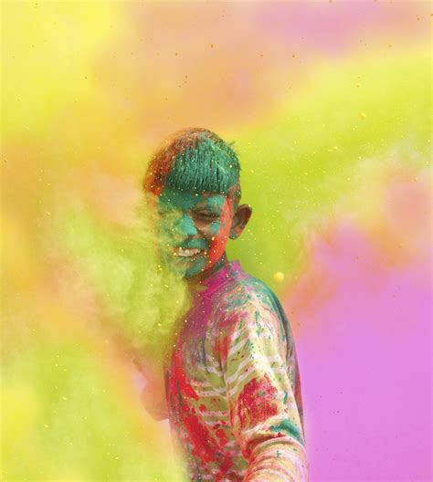 holi color festival what to wear for holi color festival