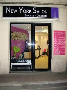 Horaires New York : new york salon aix en provence 13100 t l phone horaires et avis ~ Medecine-chirurgie-esthetiques.com Avis de Voitures