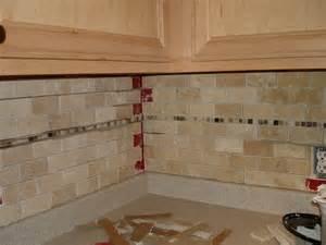 how to do a kitchen backsplash tile backsplash tile home design ideas