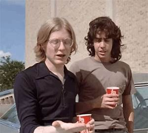 """Ranking The Top 20 Characters From """"Dazed And Confused"""""""