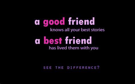 friendship day whatsapp status messages