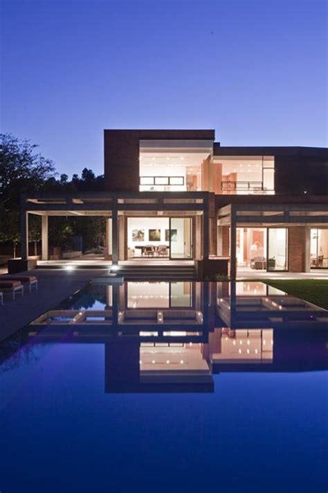 perfect home design modern house designs