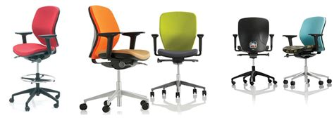 counter height office chair with ar neit