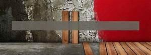Architekten Augsburg Und Umgebung : tab team am bau renovieren und sanieren in augsburg und umgebung ~ Markanthonyermac.com Haus und Dekorationen