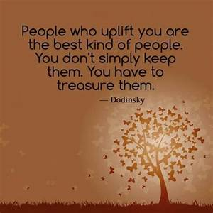 Quotes About Kindness And Appreciation. QuotesGram