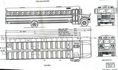 School Bu Dimension Diagram by Bno Bbs Bno S Bulletin Board System Structural Diagram