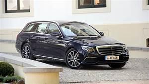 Mercedes Classe E Break Occasion : mercedes classe e break 4matic occasion ~ Medecine-chirurgie-esthetiques.com Avis de Voitures