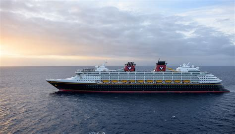 5 reasons we can t wait to see disney cruise line s