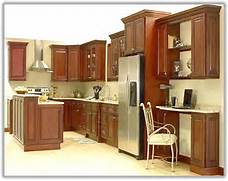 Lowes Kitchen Cabinets by Dark Kitchen Cabinets Lowes