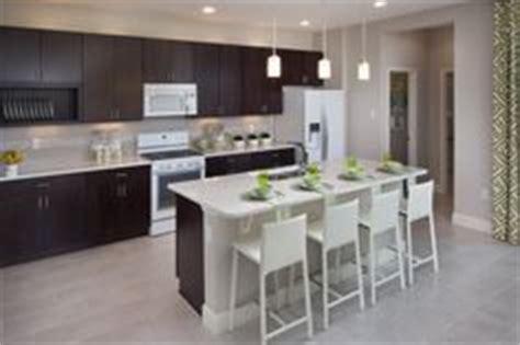 contemporary kitchen backsplash kb homes orlando and vineyard on 2464
