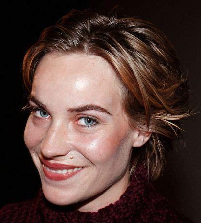 jennifer hoffman opleiding 17 best images about famous women f on pinterest elle