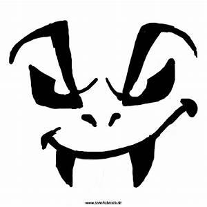 Halloween Kürbis Motive : free download 50 halloween vorlagen viele verschiedene motive ~ Eleganceandgraceweddings.com Haus und Dekorationen