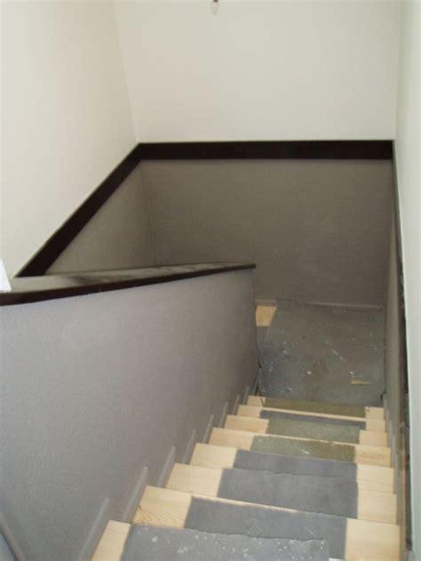 decoration cage escalier immeuble cage escalier immeuble et escaliers