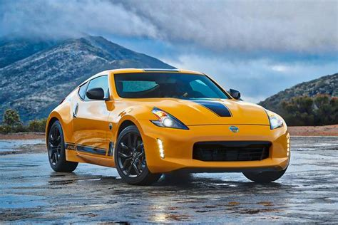 370z nissan cars pony autotrader asian