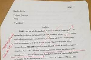 austin mfa creative writing creative writing for sixth grade what makes a good literature review and how it helps a researcher