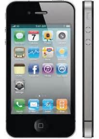 Ipad 4 Gebraucht : apple iphone 4 32gb schwarz gebraucht kaufen ~ Jslefanu.com Haus und Dekorationen