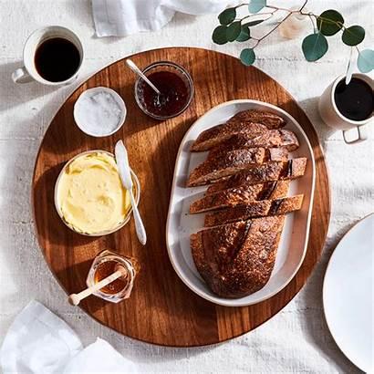 Susan Food52 Lazy Inch Gartland Jk Walnut