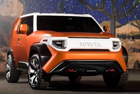 toyota ft concept daily drive consumer guide