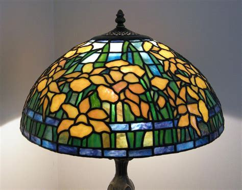 tiffany stained glass l tiffany stained glass patterns knowledgebase