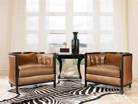 luxe home interiors home and garden luxe home interiors gallery of furniture
