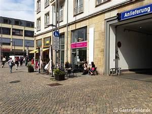 Frühstücken In Dresden : erdgeschoss cafe in 01067 dresden altstadt ~ Eleganceandgraceweddings.com Haus und Dekorationen