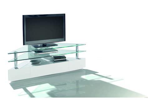 le bon coin canapé d angle occasion meuble tv angle design maison et mobilier d 39 intérieur