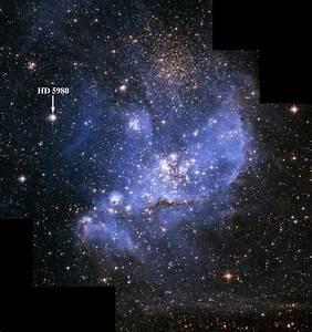 Galaxy Hd Nasa - Pics about space