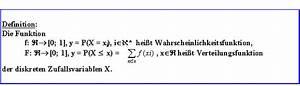 Wahrscheinlichkeit Berechnen Online : wahrscheinlichkeit berechnen onlinemathe das mathe forum ~ Themetempest.com Abrechnung