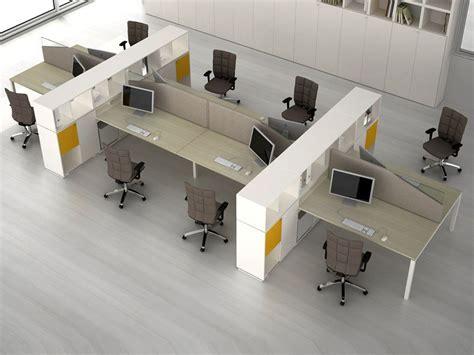 office workstation storage office furniture redux corporate office design ikea office