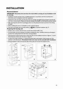 Ikea Framtid Ov9 Oven Download Manual For Free Now