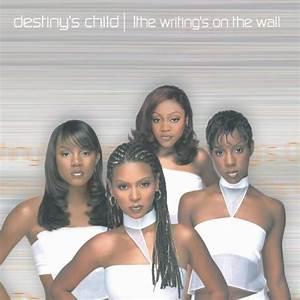 Destiny's Child Lyrics - LyricsPond