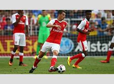 Arsenal Vs Sutton United Live Stream Watch FA Cup Fifth