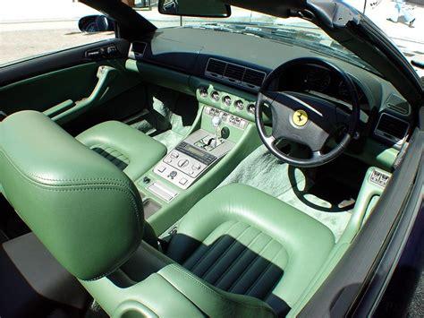 Find 3 used ferrari 456m as low as $59,000 on carsforsale.com®. Super Cars News: Ferrari 456 Venice Convertible