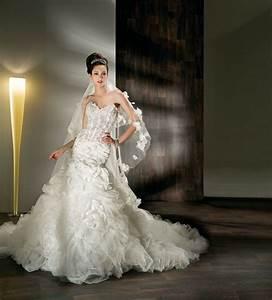 wedding dress alterations wedding dress alterations With wedding dress seamstress