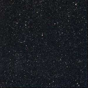 Granit Star Galaxy : black galaxy granite bangalore granite granite ~ Michelbontemps.com Haus und Dekorationen
