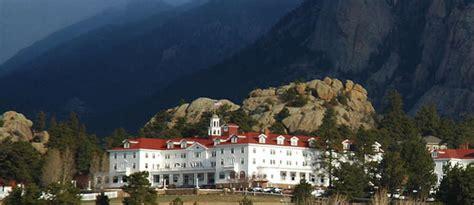 shining hotel overlook stanley roadtrippers lodge plane