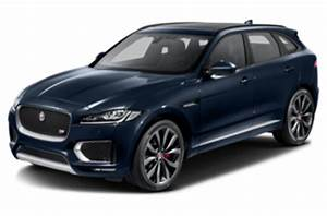 2017 jaguar f pace first edition all wheel drive buyers With jaguar f pace invoice price