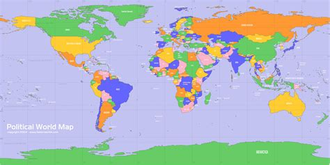 world maps  world maps map pictures