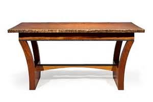 fine woodworking furniture design pdf plans woodworking plans swing freepdfplans woodplanspdf